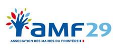 http://amf29.asso.fr/Carrefour-des-communes/2014/Medias/Logo-AMF29.jpg