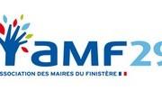 Logo de l'AMF29