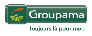 Logo-Groupama_janvier-2009