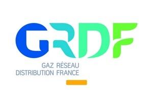 LOGO-GRDF_descripteur_RVB