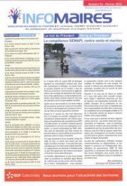 Info-Maires N°76