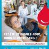don du sang - été - rejoignez-nous